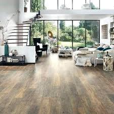 engineered hardwood home depot home depot laminate wood flooring large size of wood flooring reviews home