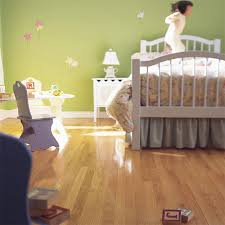 kids bedrooms flooring ideas room design and decorating options bedroom flooring pictures options ideas