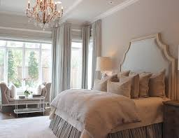 Bedroom In French New Inspiration