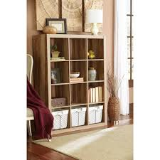 better homes and gardens 8 cube organizer multiple colors elegant choice