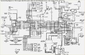 1999 fxstb wiring diagram wiring wiring diagrams instructions Wiring Diagram Symbols night train harley wiring diagram 1999 fxstb wiring diagram at w justdesktopwallpapers com