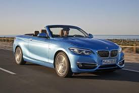 2018 bmw 2 series. plain series 2018 bmw 2 series new car review featured image large thumb5 intended bmw series