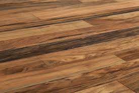 mazama hardwood flooring patagonia collection patagonian rosewood premiere 3 1 4