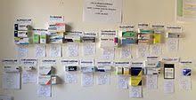 Benzo Strength Comparison Chart List Of Benzodiazepines Wikipedia