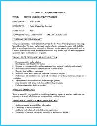 Professional Affiliations Resume Sample Resume Cover Letter