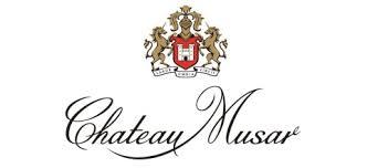 Chateau Musar Magazine