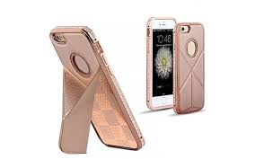iphone 5s gold case for girls. sunyou pu leather case iphone 5s gold for girls