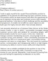 Sample Relocation Cover Letter Relocation Cover Letter Sample Inside ...