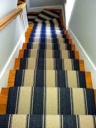 coastal runner rugs luxury stair carpet runners coastal decor pics of coastal runner rugs beautiful