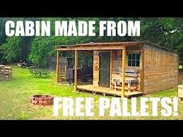 where to put a tiny house. where to put a tiny house n