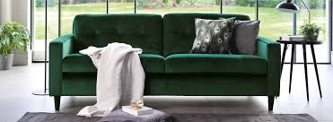 contemporary 2 3 4 seater sofas