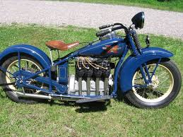best 25 antique motorcycles for sale ideas
