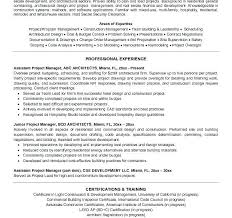 Cover Letter Interior Design Systems Development Manager Cover Letter Interior Design Letters