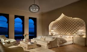Moroccan Bedrooms Moroccan Bedroom Ideas Moroccan Themed Bedroom Moroccan Style