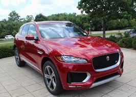 2018 jaguar 4 door. perfect 2018 new 2018 jaguar fpace s and jaguar 4 door