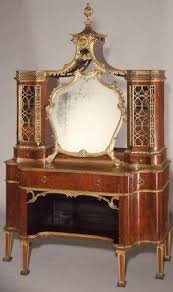 italian furniture names. by thomas chippendale the most famous name in history of english furniture was italian names r
