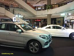 image of bad credit no money down car dealerships near me beautiful tejas motors used cars lubbock tx