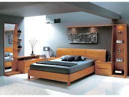 Modern King Bedroom Sets Famous Modern King Bedroom Sets Modern King Size Bedroom  Sets Canada .