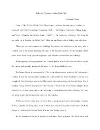 essay on my school in english essay of my school in english my essay on my school library in english history