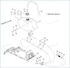 samick guitars wiring diagrams auto electrical wiring diagram samick guitar wiring diagram