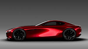 New Mazda Rx7 | 2018-2019 Car Release, Specs, Reviews