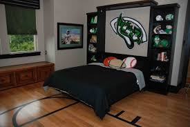 cool room designs for college guys. home design : bedroom college dorm room decor for guys cool 79 marvellous designs . t