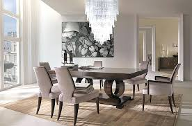 high end italian furniture brands. Modern Italian Furniture Brands Design Luxury List Architecture Companies . High End N