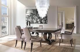italian modern furniture companies. Modern Italian Furniture Brands Design  Companies .