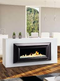 gas log fireplace installation um size of log burner gas fireplace installation