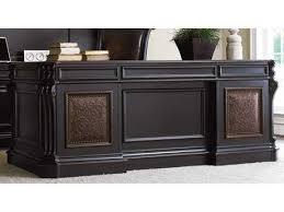 office desks for sale. Brilliant For Sale Hooker Furniture Telluride Black With Reddish Brown 765u0027u0027L X 36u0027u0027W For Office Desks Sale C