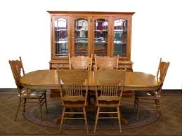 Innovative Oak Dining Room Table With Dining Room Oak Dining Room Solid Oak Dining Room Table