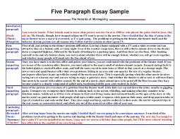 informative essay example expository informative example  writing an extended definition essay informative essay hooks