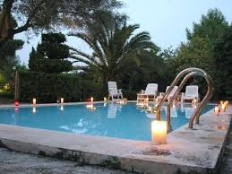 pool patio decorating ideas. Pool Decorating Ideas At The End Of Evening Create A Lighting Display  As Part Your Outside Pool Patio Decorating Ideas N