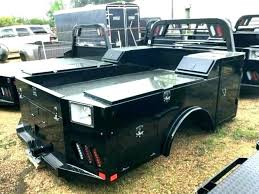 Trucks With Tool Boxes Truck Home Depot Plastic Box Husky Only At ...
