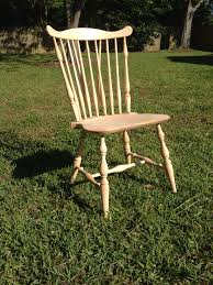 chair kits. is this chair factory made or handmade? both. keep reading if you are curious to learn more. kits