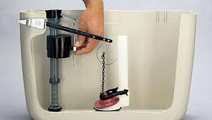 Common Toilet Problems Delectable Bathroom Toilet Repair Plans