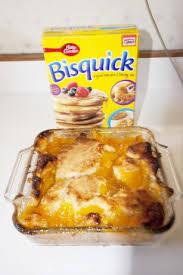 soul food peach cobbler. Delighful Food Bisquick Peach Cobbler Recipe  SoulFoodcom Inside Soul Food N