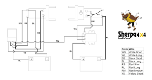 reese winch switch wiring diagram wiring diagram technic superwinch solenoid wiring diagram wiring diagram toolboxreese winch switch wiring diagram 10