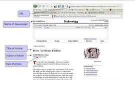 003 How To Cite Website In Essay Maxresdefault Thatsnotus