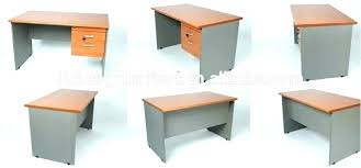 Small tables for office Round Small Office Table Computer Small Office Table With Drawers Small Office Table Naplopoinfo Small Office Table Small Office Table Design Small Tables For Office