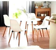 square dining table for 4 round dinner table for 4 round dining table for 4 kitchen