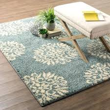 cottage area rugs area rugs cottage rugs large area rugs area rugs beach cottage style cottage area rugs