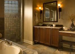 bathroom design denver. Bathroom Remodeling Rutland Ma Design Denver Y