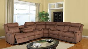 Living Room With Chaise Lounge Living Room Living Room Orange Small Sectional Chaise Lounge