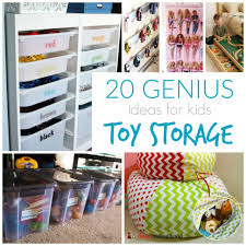 toy storage furniture. Medium Size Of Living Room:ikea Toy Storage Personalized Chest Organizing Toys On A Furniture