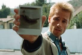 things you might not know about memento mental floss 15 things you might not know about memento