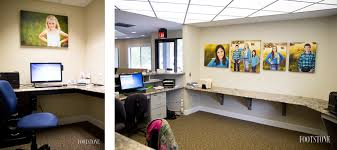 dental office decor. Splendid Ideas Dental Office Decor Imposing Decoration Megan Renovation Brooke Before I