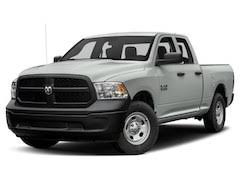 2018 dodge quad cab. brilliant quad new 2018 ram 1500 express truck quad cab near buffalo on dodge quad cab l