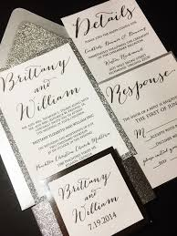 best 25 wedding invitation wording ideas on pinterest how to Buy Evening Wedding Invitations ready to start on your set of wedding invitations? purchase this deposit to get started Luau Wedding Invitation Templates