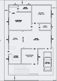 floor plan for 1200 sq ft houses in india awesome house plans 1200 sq ft 1300